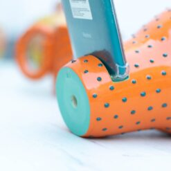 altavoz de cerámica Ceramic Speaker